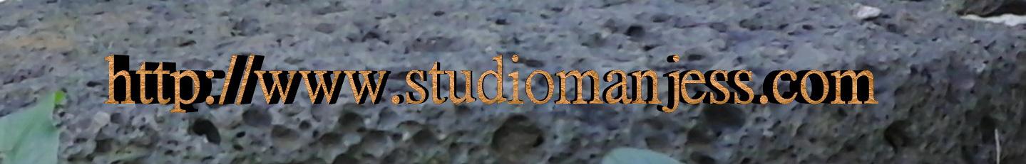 Studiomanjess 25 edited