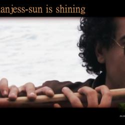 Sun is shining 3