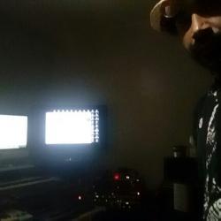 www.studiomanjess.com
