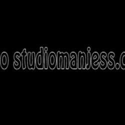 radio studiomanjess.com