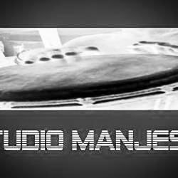 studiomanjess.com