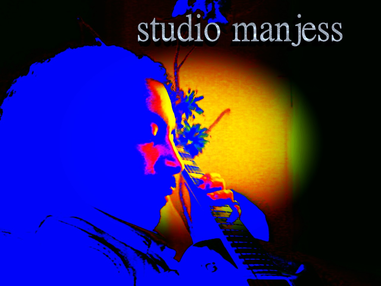 http://www.studiomanjess.com