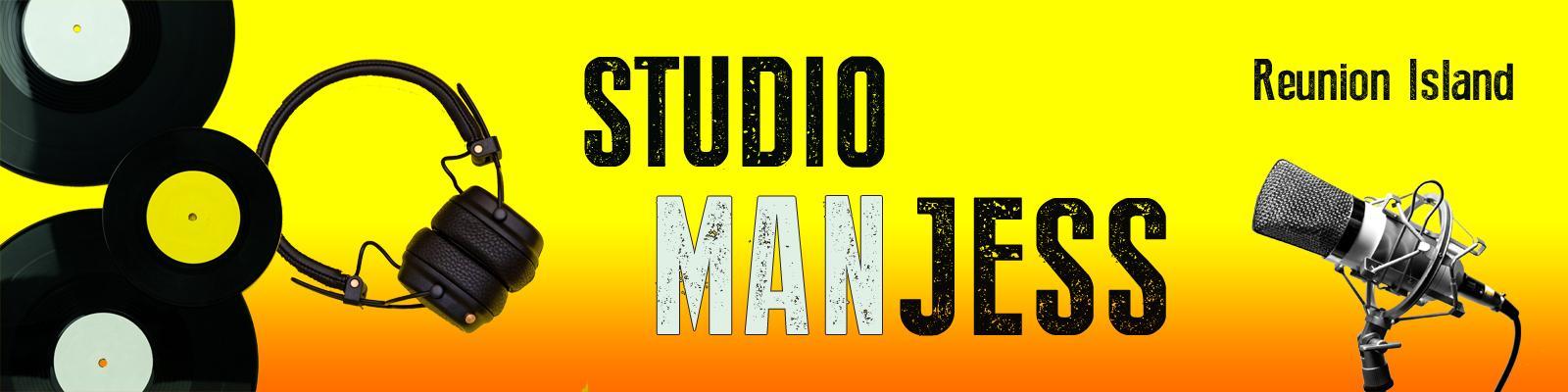 Studio manjess v4