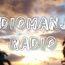 Studiomanjess radio 2